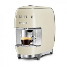 MACCHINA DA CAFFÈ ESPRESSO A CAPSULE 0BAR 1250WATT