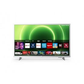TV 32 LED FULL HD SMART TV DVB-T2 HDMI