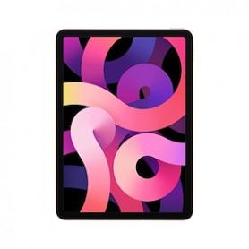 IPAD AIR 64GB WIFI+CELLULAR ROSE GOLD