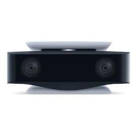 WEBCAM PER PS5 HD CAMERA