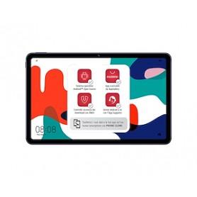 HUAWEI MATEPAD 10.4 LTE 64GB 4GB COLOR GREY