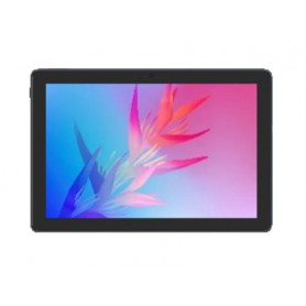 TABLET ANDROID 9,7 WIFI+4G/LTE ROM 32GB RAM 2GB
