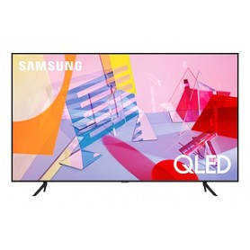 TV 55 QLED ULTRA HD SMART TV DVB-T2 3 HDMI