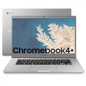 NOTEBOOK 15.6 INTEL CELERON SSD64GB RAM 4GB CHROM