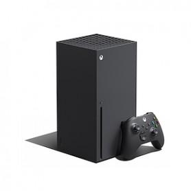CONSOLE XBOX SERIES X 1TB