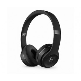 CUFFIA A PADIGLIONE WIRELESS BEATS3