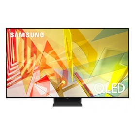 TV 55 QLED ULTRA HD SMART TV DVB-T2 4HDMI