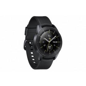 SAMSUNG GALAXY WATCH 42MM GPS BLACK