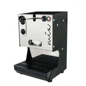 MACCHINA DA CAFFÈ A CIALDE COLOR NERO