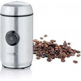 MACINA CAFFÈ 150WATT CAPACITÀ CAFFE 50GR E SPEZIE