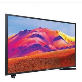 TV 32 LED FULL HD SMART TV DVB-T2 2HDMI