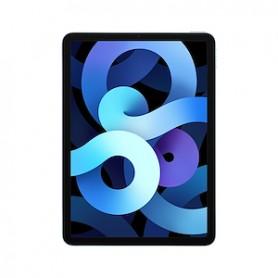 IPAD AIR 10,5 WIFI 64GB COLOR SKY BLUE  (2020)
