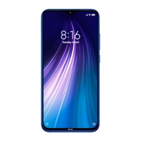XIAOMI REDMI NOTE 8 64GB 4GB ITA COLOR BLUE