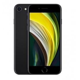 IPHONE SE 128GB TIM COLOR BLACK