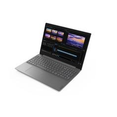 NOTEBOOK AMD RYZEN 3 SSD256GB RAM 8GB WIN10