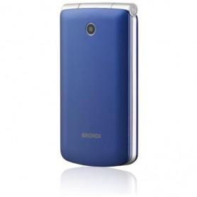 BRONDI MAGNUM 3 GSM DUAL SIM BLU