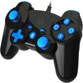 CONTROLLER PER PS3 CON FILO
