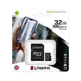 MEMORY MICRO SD DA 32GB