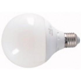 LAMPADA A LED 12W E27 BIANCO FREDDO