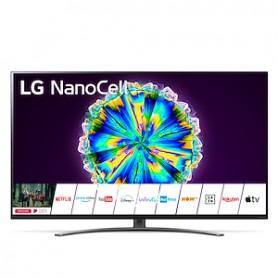 TV 65 SUHD SMART TV 4HDMI DVB-T2 NANOCELL