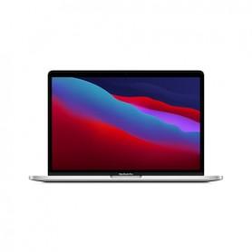 MACBOOK PROTOUCH 13 M1 SSD256GB RAM 8GB