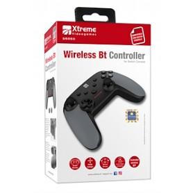 Controller Wireless Per Console Nintendo