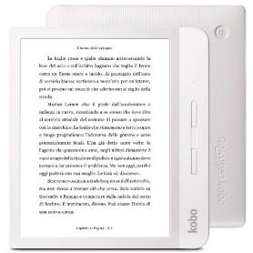 EBOOK READER 7.0 MEMORIA 8GB WIFI TOUCHSCREEN