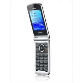 BRONDI MAGNUM 3 GSM DUAL SIM NERO