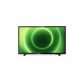 TV 32 LED HD READY SMART TV DVB-T2 3HDMI