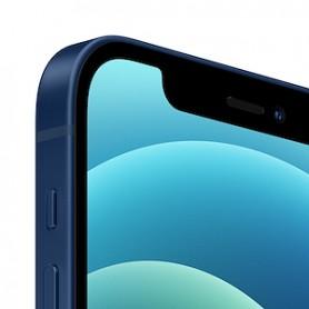IPHONE 12 64GB TIM COLOR BLUE