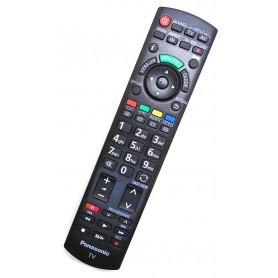 TELECOMANDO ORIGINALE PER TV PANASONIC