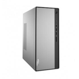 PC DESKTOP AMD RYZEN 5 SSD512GB RAM 8GB WIN10