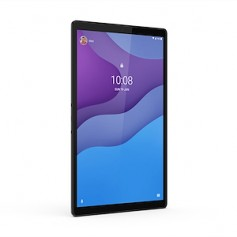 TABLET ANDROID 10.1 WIFI ROM 64GB RAM 4GB IRON GR