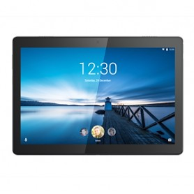 TABLET ANDROID 10.1 WIFI ROM 32GB RAM 2GB
