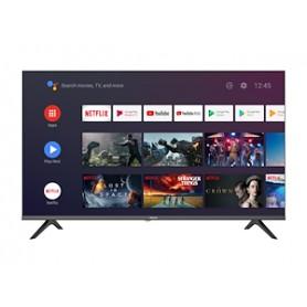 TV 40 LED HD READY SMART TV WIFI