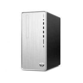 PC DESKTOP INTEL I5 SSD512 RAM 8GB WIN 10