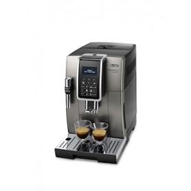 MACCHINA DA CAFFÈ SUPERAUTOMATICA 15BAR