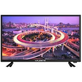 TV 25 LED FHD DVB-T2 1HDMI