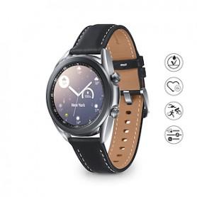 SAMSUNG GALAXY WATCH3 41MM GPS BLUETOOTH