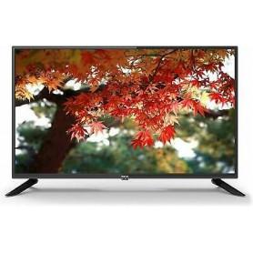 TV 28 LED FHD SMART TV DVB-T2 3HDMI