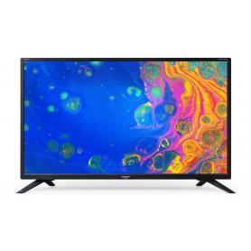 TV 32 LED HD READY SMART TV DVB-T2 HDMI