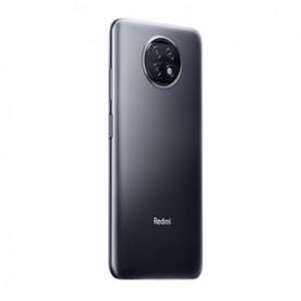XIAOMI REDMI NOTE 9T 5G 128GB 4GB TIM COLOR BLACK