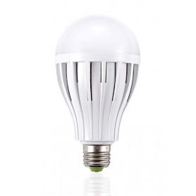 LAMPADINA LED E2710W ATT 715LUMEN