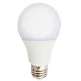 LAMPADINA LED E27 3WATT 255LUMEN