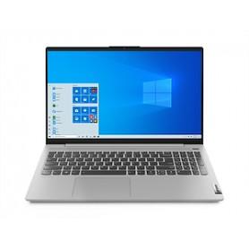 NOTEBOOK INTEL I3 15,6 SSD256GB RAM 8GB WIN10
