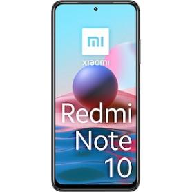 XIAOMI REDMI NOTE 10 128GB 4GB ITA COLOR GRAY