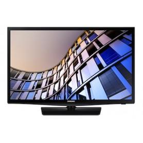 TV 28 LED HD READY SMART TV DVB-T2 2HDMI