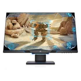 MONITOR PC 24.5 LED FULL HD 144HZ GAMING