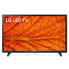 TV 32 LED FULL HD SMART TV DVBT2 3HDMI