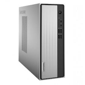 PC DESKTOP AMD RYZEN 3 SSD256GB RAM 8GB
